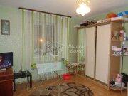 Продажа квартиры, Волгоград, Им Грибанова ул