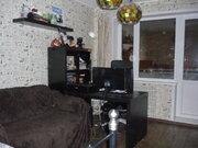 3-х комнатная квартира в элитном районе города - Фото 1