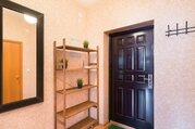 Квартира с ремонтом!, Квартиры посуточно в Донецке, ID объекта - 316090924 - Фото 5