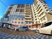 Продажа квартиры, Евпатория, Ул. Интернациональная - Фото 2