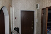 1-комнатная квартира в городе Пушкино, микрорайон Серебрянка, д.48/1 - Фото 4