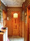 4-х комнатная квартира ул. Петра Алексеева, д. 9, Купить квартиру в Смоленске по недорогой цене, ID объекта - 321260695 - Фото 10