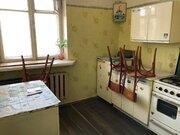 Продается 1-к квартира в центре Смоленска, Купить квартиру в Смоленске по недорогой цене, ID объекта - 330549286 - Фото 10