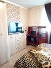 Предлагаю купить трехкомнатную квартиру в Курске на Магистральном - Фото 2