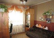 3 200 000 Руб., 4-к. квартира, Малахова, Купить квартиру в Барнауле по недорогой цене, ID объекта - 315171163 - Фото 5