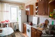 Продаю3комнатнуюквартиру, Тула, улица Максимовского, 3