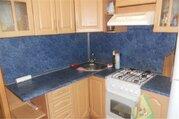 Продажа квартиры, Ярославль, Ул 2-я Портовая, Купить квартиру в Ярославле по недорогой цене, ID объекта - 321558436 - Фото 4