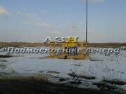 Горьковское ш. 120 км от МКАД, Новинки, Участок 100 сот. - Фото 5