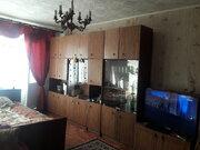 Квартира, ул. Шалина, д.3 к.А