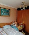 Продается 2-комн. квартира 54 кв.м, Чебоксары, Купить квартиру в Чебоксарах по недорогой цене, ID объекта - 325912475 - Фото 8