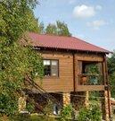Продам элитный дом - Фото 2
