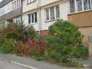 Продажа квартиры, Йошкар-Ола, Ул. Героев Сталинградской Битвы - Фото 2
