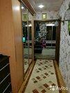 2-х комнатная с ремонтом - Фото 2