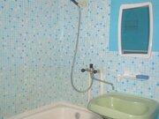 1-х комнатную квартиру в Тосно - Фото 5