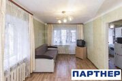 Продажа квартир ул. Минская, д.49