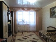 Продажа квартир ул. Мира, д.61к4