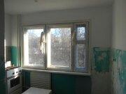 Продажа квартиры, Пенза, Ул. 8 Марта, Купить квартиру в Пензе по недорогой цене, ID объекта - 323204205 - Фото 2
