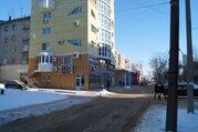Продажа квартиры, Липецк, Ул. Космонавтов