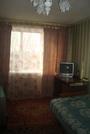 Продажа комнат в Смоленске