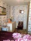 2-х комнатная квартира в р.п. Большие Вяземы, ул. Городок-17(Голицыно)