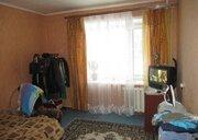 Продажа комнаты, Брянск, Ул. Почтовая