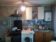 Продажа дома, Арбузовка, Базарно-Карабулакский район - Фото 4