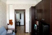 Сдаётся 3 к. квартира на ул. Минина, 5, 5/5 эт. дома., Аренда квартир в Нижнем Новгороде, ID объекта - 327442658 - Фото 7