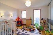 Продажа квартиры, Купить квартиру Рига, Латвия по недорогой цене, ID объекта - 313137708 - Фото 2