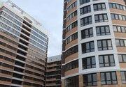 Квартира, Купить квартиру в Краснодаре по недорогой цене, ID объекта - 318385337 - Фото 4