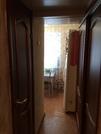 1 600 000 Руб., Продаю 2-ух комнатную квартиру, Купить квартиру Малино, Ступинский район по недорогой цене, ID объекта - 323119720 - Фото 6