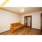 Предлагается к продаже 3-х комнатная квартира по ул. Пограничная, д. 9, Купить квартиру в Петрозаводске по недорогой цене, ID объекта - 321048283 - Фото 8