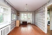 Владимир, Усти-на-Лабе ул, д.33, 1-комнатная квартира на продажу - Фото 1
