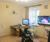 Квартира, ул. Карпова, д.23