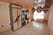 Трехкомнатная квартира улучшенной планировки в Волоколамске - Фото 4