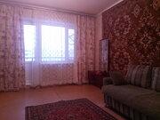 Продаётся 1-комнатная квартира по адресу Карельский 5 - Фото 4