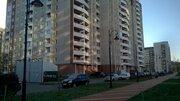 1-комн.квартира 39 кв.м в Новое Девяткино
