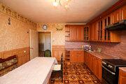Продажа квартир ул. Чернышевского, д.3