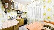 Эта уютная двух комнатная квартира может стать Вашей! - Фото 1