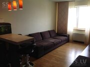 Продажа квартиры, Купить квартиру Рига, Латвия по недорогой цене, ID объекта - 313152962 - Фото 4