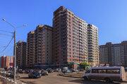 6 500 000 Руб., Двухкомнатная квартира в Видном. ЖК Березовая роща, Продажа квартир в Видном, ID объекта - 318258946 - Фото 18