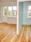 45 000 $, 2 комнатная квартира в зеленом районе города недалеко от метро на ул., Купить квартиру в Минске по недорогой цене, ID объекта - 322413220 - Фото 3