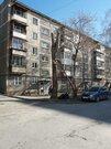 Квартира, ул. Кобозева, д.12, Продажа квартир в Екатеринбурге, ID объекта - 328818185 - Фото 2