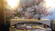 Продается Дом в пос. Сынково, Продажа домов и коттеджей в Подольске, ID объекта - 502247860 - Фото 8