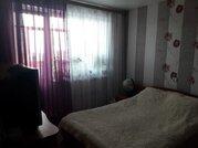 1 800 000 Руб., Трехкомнатная, город Саратов, Купить квартиру в Саратове по недорогой цене, ID объекта - 318107873 - Фото 3