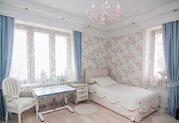 Продажа квартиры, Тюмень, Ул. Немцова, Купить квартиру в Тюмени по недорогой цене, ID объекта - 325474885 - Фото 4