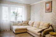 2-ком. квартира на «русском поле» - Фото 5