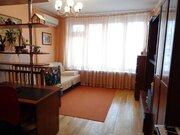 2-х ком.квартира 56 м.кв на 6/9 эт. кирпичного дома на ул. Ленина д. 1 - Фото 2
