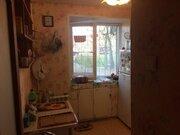 Продажа 1комнатной квартиры, Купить квартиру в Смоленске по недорогой цене, ID объекта - 319568074 - Фото 6