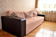 Продается 2к.кв, г. Сочи, Вишневая - Фото 1