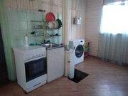 2-х этажный дом-кирпич 100 кв.м. с газом п. Вороново Новая Москва - Фото 2